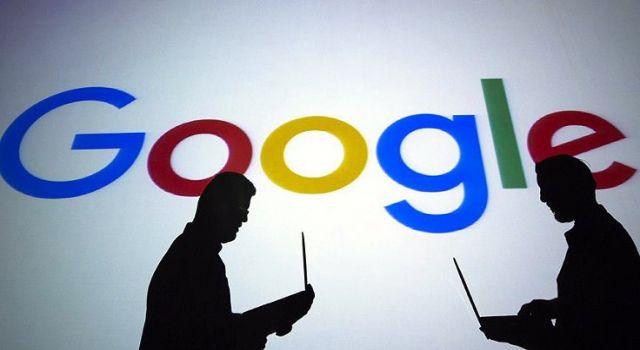 Google, Türkiye'deki aramalarda alışveriş reklamlarını kaldırıyor