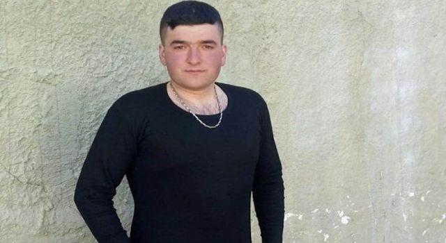 'Tecavüzcü Musa Orhan'a 'bir şey' olana kadar olayın takipçisiyiz'