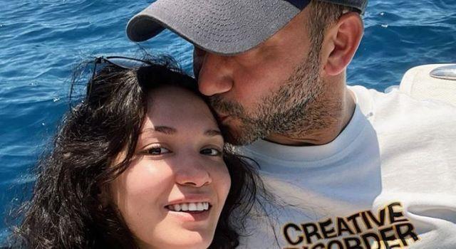 2020 yılında ilişkilerindeki yaş farkıyla konuşulan çiftler