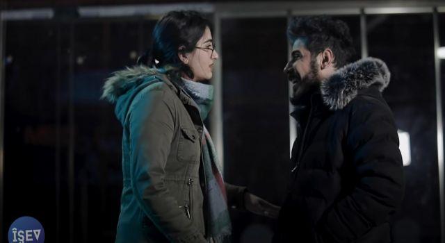 Kürtçe dizi 'Îşev'den sezon finali: Bizi sansürlemeyin
