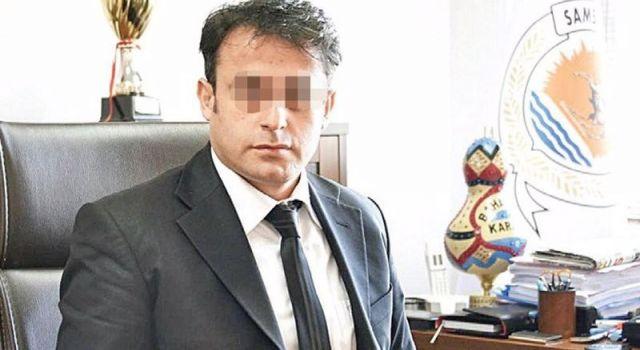 Müteahhit, AKP'li belediyedeki rüşvet çarkını anlattı: Serbest bırakıldı