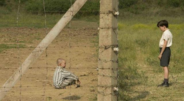 Nazi kampında öldürülen çocuklara ait isim künyeleri bulundu