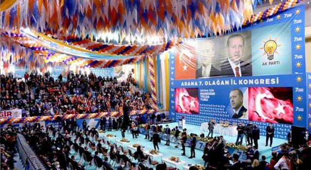 Bakan Koca'nın, AKP il kongrelerine sessiz kalmasına hekimlerden tepki geldi