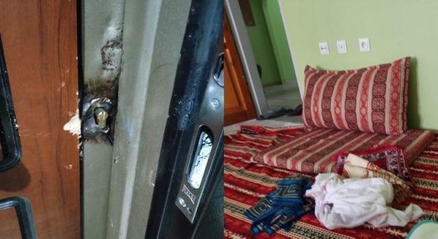 Diyarbakır'da çok sayıda gözaltı: Derneğin resmi belgelerine el konuldu