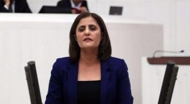 Soylu'nun hedef göstermesi 'ihbar' kabul edildi: HDP'li vekil hakkında soruşturma başlatıldı