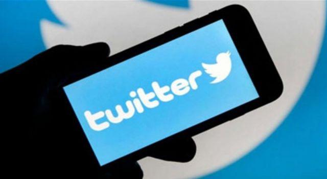 Twitter yeni özelliklerini duyurdu: Ücretli abonelik geliyor