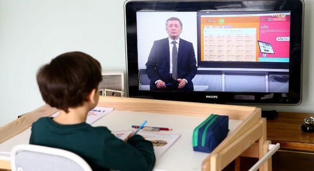 Araştırma: Uzaktan eğitime güven yüzde 39