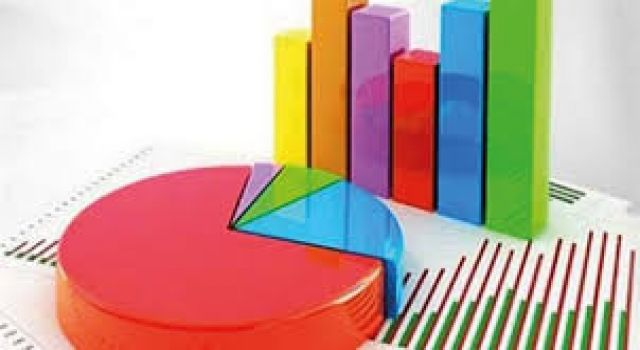 Avrasya anketi... Cumhur İttifakı yüzde 42, Millet İttifakı yüzde 40