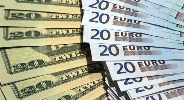 Dolar 7.30'lu seviyelerde: Veri ve reform gündemi ile küresel piyasalar izleniyor