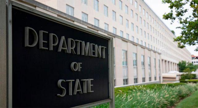 ABD'den İran açıklaması: Müzakerelerin seyri etkilenmeyecek