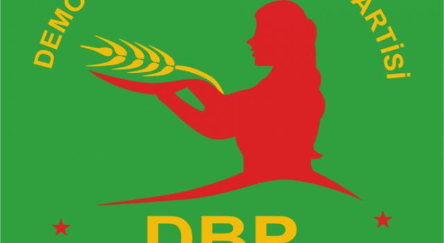 Aydın'da DBP'li siyasetçilere hapis cezası