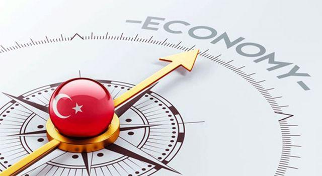 İşsizlik, bütçe dengesi, faiz: Yeni haftada ekonomi veri gündemi yoğun olacak