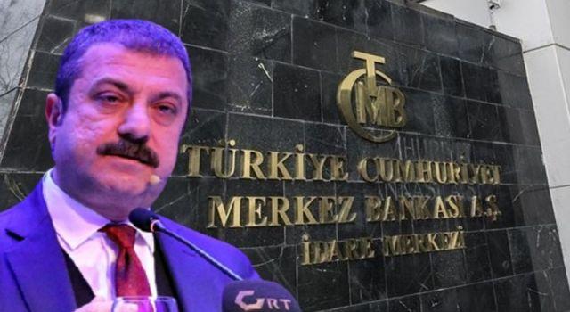 Kavcıoğlu iddia etti: Kimsenin burnu kanamadan pandemi krizi atlatılmıştır