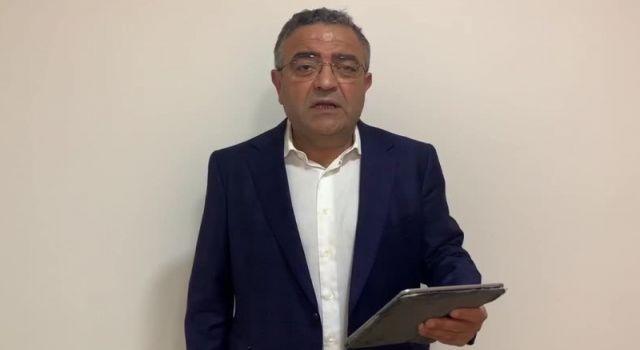 Tanrıkulu 'hak ihlalleri raporu'nu açıkladı: AKP zulümde eşitlik sağladı