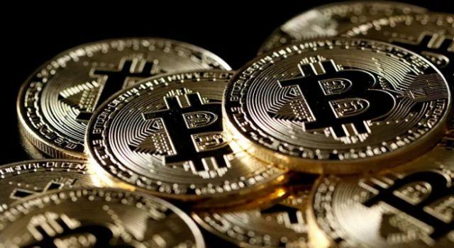 The Guardian: Türkiye'deki ekonomik çalkantı Bitcoin çılgınlığını tetikledi