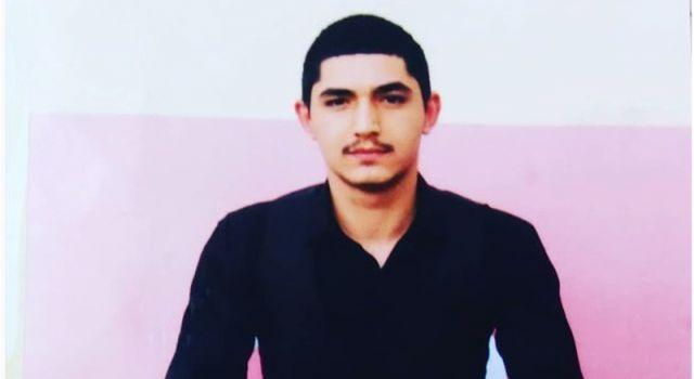 Cezaevinden 3 gün önce çıkan Ramazan Menek, evli olduğu kadını öldürdü