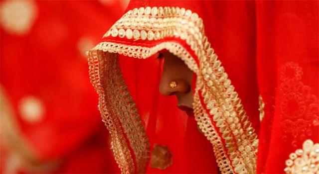 Damat matematik sorusunu çözemedi, düğün iptal edildi