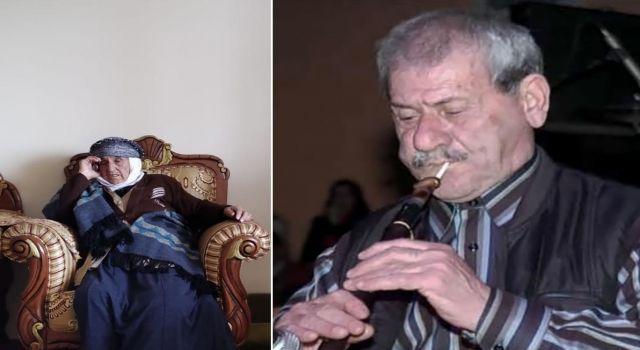 Erivan Radyosu'nun son dinleyicileri