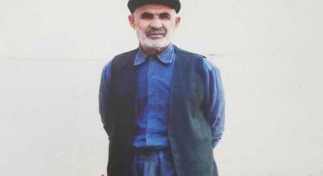 27 yıldır cezaevinde olan 81 yaşındaki hasta tutukluya 'kalabilir' raporu verildi
