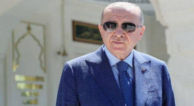 Ağırdır'dan 'Erdoğan kaybederse' yorumu: Yönetilmez bir ülke bırakacak