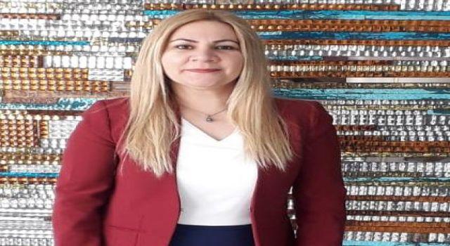 CHP'li Suzan Duran'dan 'İstanbul Sözleşmesi' açıklaması