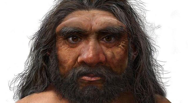 Çin'de modern insana Neandertallerden daha yakın bir tür keşfedildi: 'Ejderha Adam'