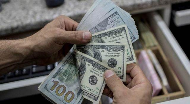 Dolar, 8.75 ile tarihi zirveye yakın: Küresel piyasalar, ihaleler ve HDP kapatma davası izleniyor