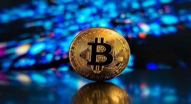 İşte Bitcoin'den en çok para kazanan 10 ülke