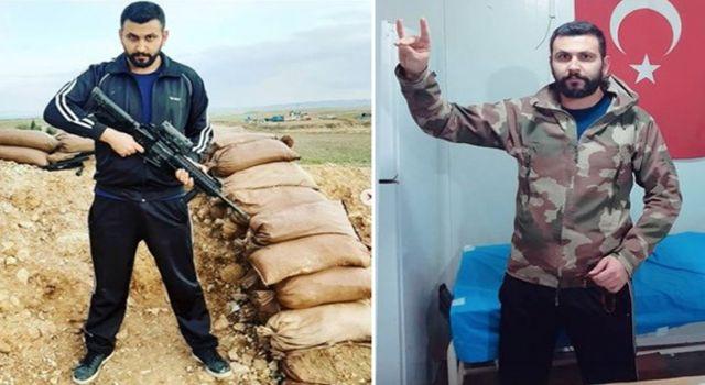 Poyraz'ın katili Onur Gencer: İçimi soğuttum, beni serbest bırakın'
