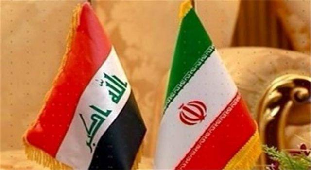 Irak'tan İran'a gözdağı