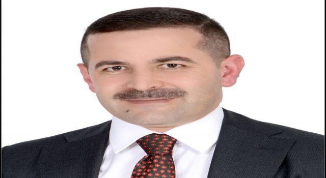Kanaat Önderi Fırat'ın Kurban Bayramı mesajı