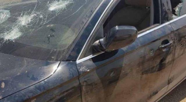 Konya'da Kürt aileye ırkçı saldırı: 1 kişi yaşamını yitirdi
