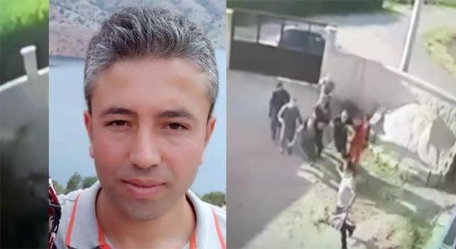 Dedeoğulları ailesinden 6 kişiyi ödüren Mehmet Altun hâlâ yakalanmadı