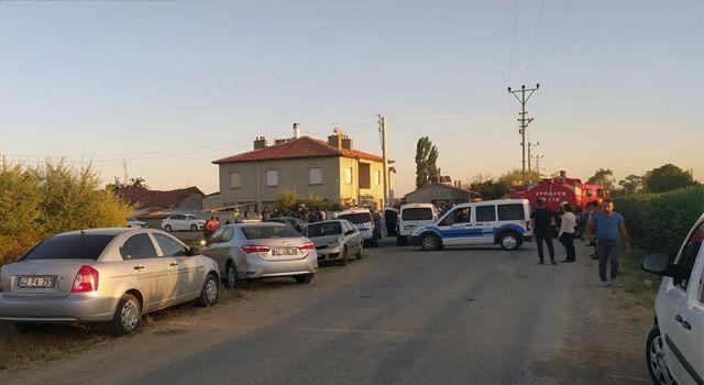 Dedeoğulları ailesini sağ kalan tek üyesi: Husumet Kürtlere hakaretle başladı
