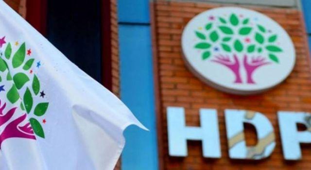 HDP'den iktidara: Ne bu ülkeyi ne de iklim krizini yönetebiliyorsunuz
