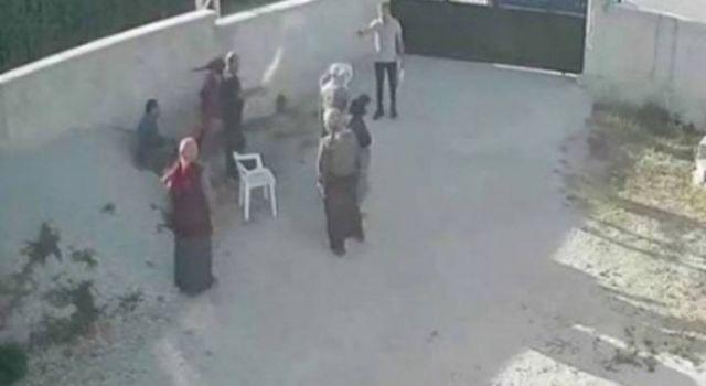 Konya katliamına ilişkin 10 tutuklama