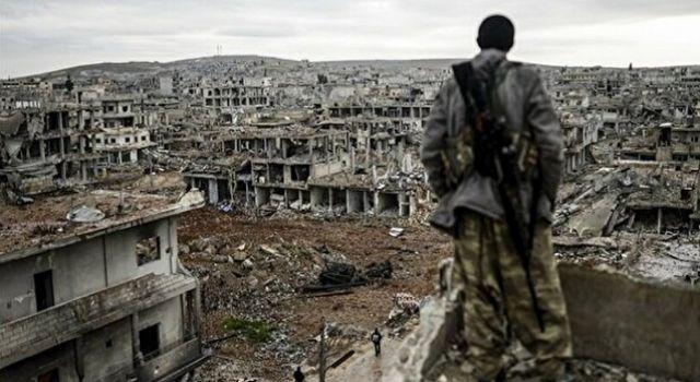 BM Suriye'de 350 bin ölümü teyit etti: Gerçek rakam çok daha yüksek