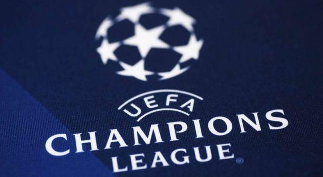 Devler Ligi'nde 5 maç oynandı: İşte sonuçlar