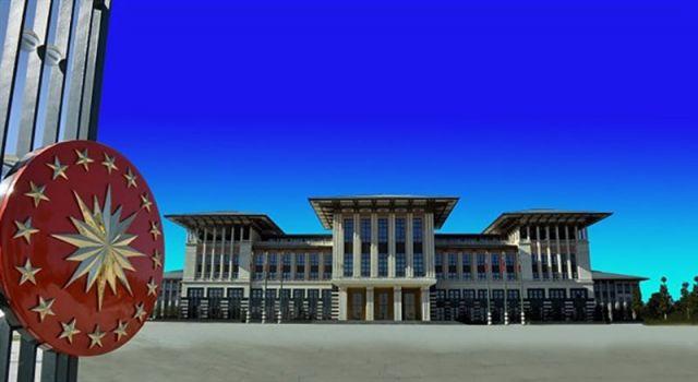 Devletin kurumu 'devlet sırrı'nı açıkladı: MİT'teki iki generalin adı açık açık yazıldı
