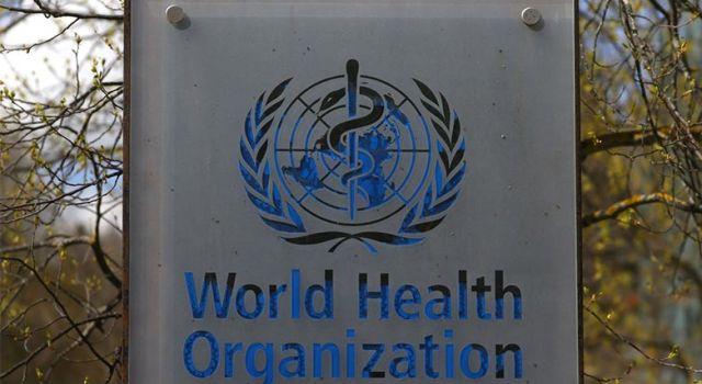 WHO'dan aşı karşıtlarına tepki