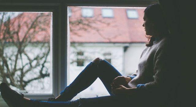 Covid-19 kaynaklı depresyon vakalarının en fazla arttığı ülke Türkiye