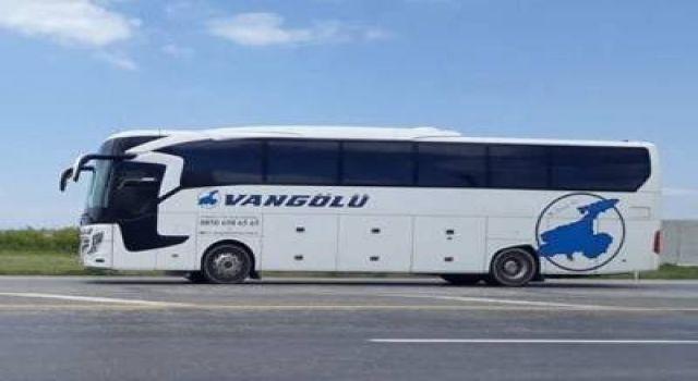 Hakkari'de 18 yaşından küçüklere seyahat düzenlenmesi