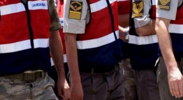 İddia: Menzilciler subay ve astsubaylık kontenjanlarını doldurdu