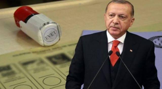 ORC'den Erdoğan'a yanıt: Boşuna demiyoruz 'yanıltılıyor' diye