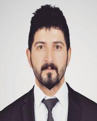 Mimar Kaya