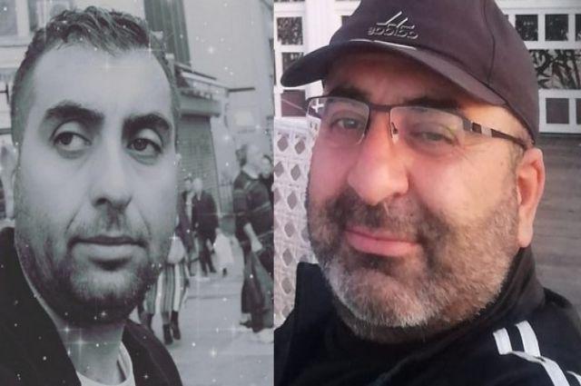 Yeni Yazarımız Abdullah Demiralp / Fırat Tez'i Yazdı
