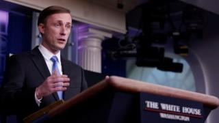 ABD açıkladı: İran'la iletişime başladık