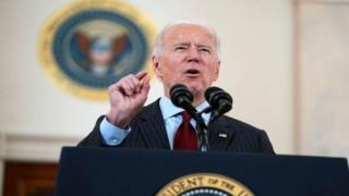 ABD'den İran'a uyarı: Cezasız kalacak şekilde hareket edemezsiniz