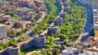 Cumhur İttifakı'na çağrı: Başkenti Diyarbakır'a
