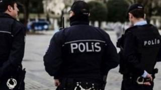 Darp iddiası için savcılık görüntü istedi, polis 'sildik' dedi